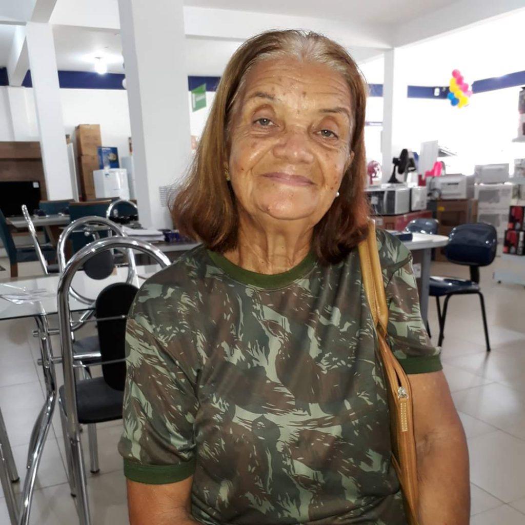 Resultado de imagem para Adolescente mata avó, esquarteja corpo e enterra cabeça dela no quintal de casa em RO